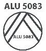 ALU5083
