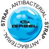 Antibacterial Strap