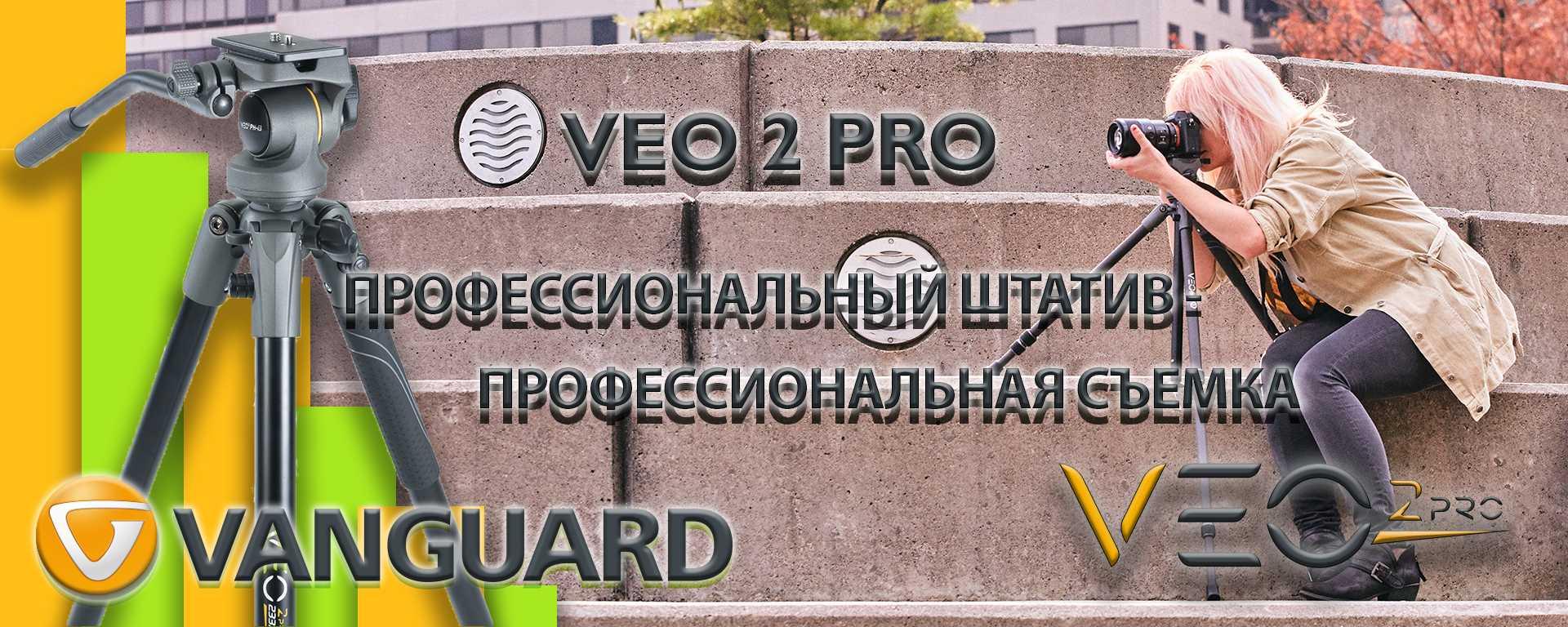 Veo 2 Pro