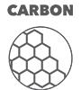 Carbon HM
