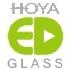 ED HOYA Glass