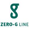 Zero-G Line